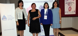 27. Ulusal Patoloji Kongresi