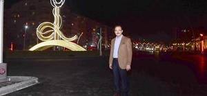 Uşak Belediyesi yatırım alanında Türkiye birincisi