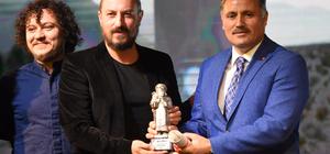 7. Malatya Uluslararası Film Festivali