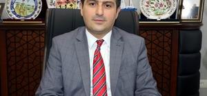 İŞKUR Nevşehir'de 6 bin 500 kişiyi işe yerleştirdi