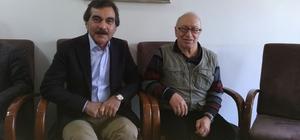 TRT Türkü, Salih Şahin ile Kars türkülerini tanıtacak