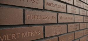 Bursaspor'dan anlamlı proje