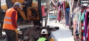 Dicle Elektrik'ten Şanlıurfa'ya 115 Milyonluk Yatırım