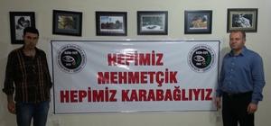 """Asimder Başkanı Gülbey, """"Ermeni misyonerler Van'da cirit atıyor"""""""