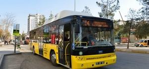 9 mahalleye yeni toplu ulaşım hizmeti