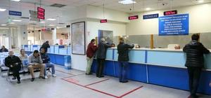 Emlak Beyanı Bildirimi artık e-Devlet Kapısında