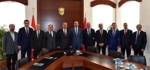 Türkiye'nin eğitim projesi SEDEP 6. yılında