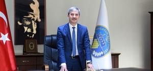 Turgulu'da 297 milyonluk yatırımı MHP'li Bahçeli açacak