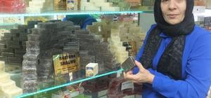 Kestane sabununun ağrı kesici ve şişlik giderici özelliği
