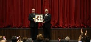 """""""17. Uluslararası Bursa Karagöz Kukla ve Gölge Oyunları Festivali"""""""