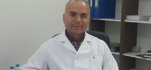 Op.Dr. Ali Tutuş prostatın sinsi karaktere sahip olduğunu söyledi