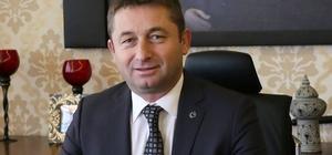 Çerkezköy TSO'dan üyelerine ücretsiz online eğitim