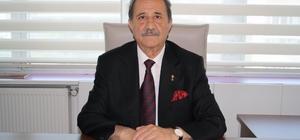 SESOB Başkanı Köksal'dan kış lastiği uyarısı