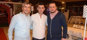 Ayvalıkgücü, Çiğli Belediyespor'u devirip yoluna devam etmek istiyor