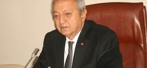 Devrek Belediyesi mali bütçe toplantısı yapıldı
