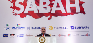 Antalya Kentsel Dönüşüm ve Stratejik Yaklaşımlar Kurultayı