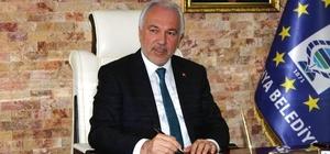 Başkan Kamil Saraçoğlu: Yerli otomobilde süreci mücadeleyle takip etmeliyiz