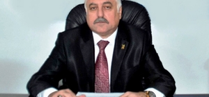 Mehmet Işık, Büyük Türkiye Partisi'ne genel başkan oluyor
