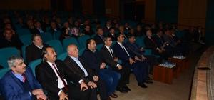 Bitlis'in 20 yıllık hayali gerçekleşiyor