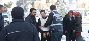 Bolu'daki cinayet iddiası
