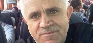 Akçakoca'ya yeni vergi dairesi müdürü atandı