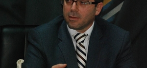 Hukukçu, siyasetçi Aydın Altaç'tan NATO tepkisi