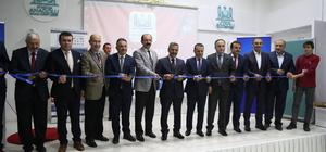 Turkcell'den Samsun'a teknoloji sınıfları
