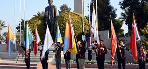 Aliağa'da 24 Kasım Öğretmenler Günü programı belli oldu