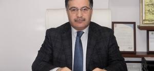 AK Parti Sivas İl Kongresi'ne Cumhurbaşkanı Erdoğan'da katılacak