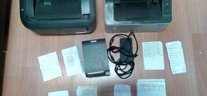 Yasa dışı bahis oynatılan adreslere operasyon: 7 gözaltı