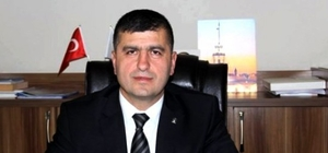 AK Parti Alaplı ilçe kongre tarihi belli oldu
