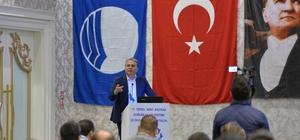 Çevreci Komşu Kart'la Türkiye kazanıyor