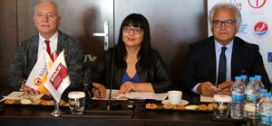 İş dünyasından Türk lirası çağrısı