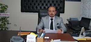 Durur'dan Malatya'daki işaret olayıyla ilgili açıklama