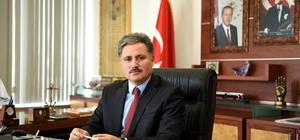 Başkan Çakır'dan Öğretmenler Günü mesajı