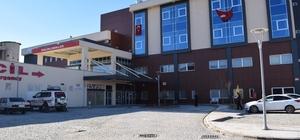 Şehit Gökhan Aslan Devlet Hastanesi HİMSS seviye 6 dijital hastane unvanı aldı