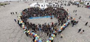 50'yi aşkın sivil toplum kuruluşu 'iyilik' için İzmir'de buluşacak