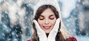 Havaların soğuması cildi de etkiliyor
