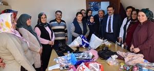 Trabzon'da 24 Kasım Öğretmenler Günü etkinlikleri