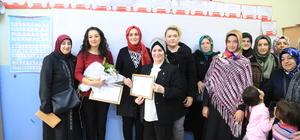 Öğretmenin kabul etmediği hediye kanserli çocuklara bağışlandı