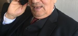 Cumhurbaşkanı Erdoğan'a Erzurum'dan 'OVİT' teşekkürü