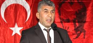 Türk Sağlık-Sen kongresi gerçekleşti