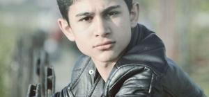 Trabzon'da 17 yaşındaki genç intihar etti