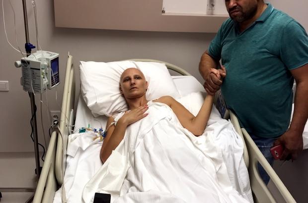 """Hastanede """"eksik tedavi uygulandığı"""" iddiası"""