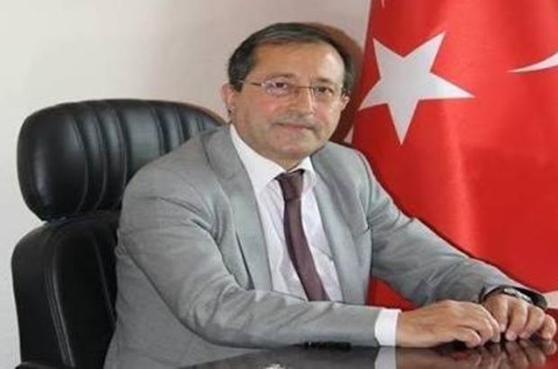 Bayramoğlu'ndan Kılıçdaroğlu'na istifa çağrısı