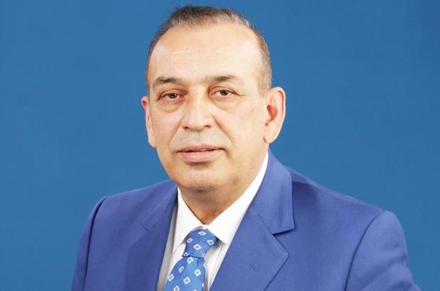 """Karamercan: """"Esnafımıza elektrik, doğalgaz ve su için özel tarife uygulanmalı"""""""