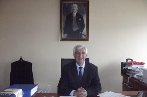 Kent Konseyinin KOP okuyor projesi kabul edildi