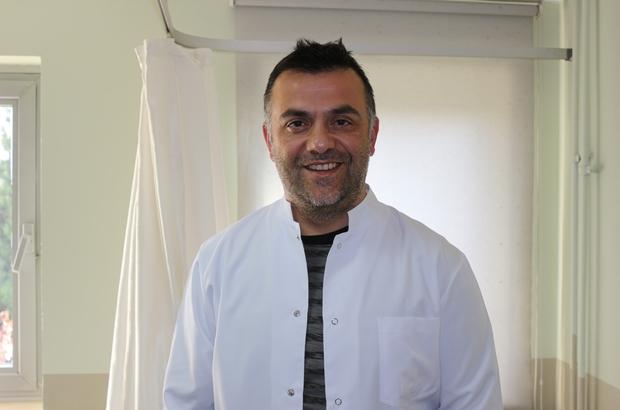 Prostat hastalıklarında erken teşhis hayat kurtarıyor