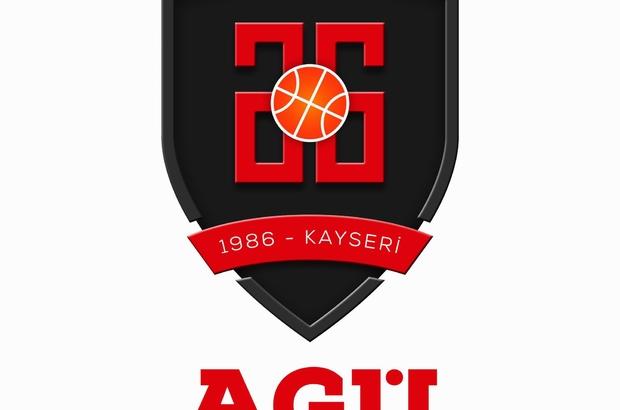 AGÜ Spor Kulübünden hakem hataları ile ilgili açıklama
