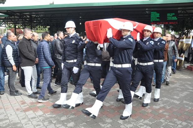 Eski İçel Milletvekili Eyüboğlu'nun vefatı